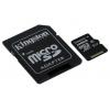 Mälukaart KINGSTON 128GB microSDHC Class10 UHS-I