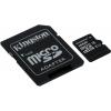 Mälukaart KINGSTON 16GB microSDHC Class10 UHS-I