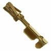 AMPMODU IV emane kontakt 0,2-0,6mm² 24-20AWG snap-in