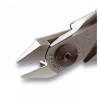 Side cutters - tapered head cutting head for 1500 BSF Pneumatic-cutter