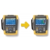 Fluke 430-II Series Motor Analyzer Upgrade Kit...