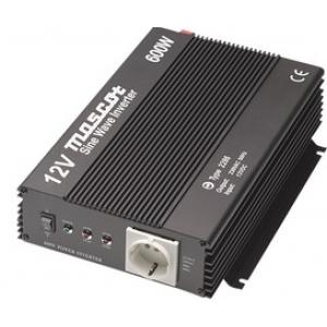 SINEWAVE 12VDC/230VAC;1000W