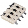 IKN0404000 smd switch