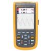 Industrial ScopeMeter 2-Ch 20MHz + SCC120B