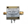 BIAS-TEE 10-4200MHz, SMA-F connector