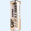 Patarei 9V 38mAh d=8,0x21,9 mm Alkaline GP 29-C1