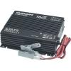 Akulaadija pliiakudele 12V 10A 3-step, Medical