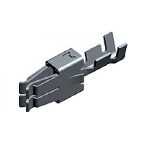Standard Power-Timer emane kontakt 2,5-4,0mm² juhtmele