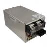 Toiteplokk 24VDC 27A sisend 85...264VAC 648W Switch Mode