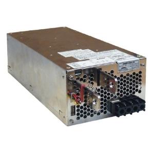 Toiteplokk 12VDC 125A 1500W sisend 85...265VAC, switch mod