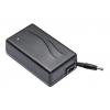 Toiteplokk desktop 24VDC 4,2A 198-264VAC 100W