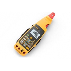 Milliampertangid Fluke 773