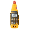 MILLIAMP PROCESS CLAMP METER