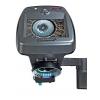 Videomikroskoop x1...x40