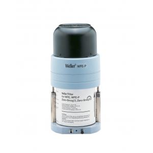 WFE-P Jootegaaside imur 2 töökohta 230VAC