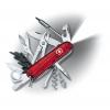 Victorinox Cyber-Tool 29, 91mm nuga (29osa)