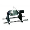 ESF120 trükkplaadihoidja 160x235mm