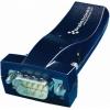 Bluetooth RS-232 (M) adapter, kuni 30m