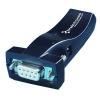 Bluetooth RS-232 (F) adapter, kuni 30m