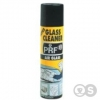 PRF-AIR GLASS/ISO klaasipuhastaja 520ml