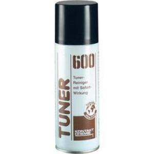 Tundlike pindade puhastuvahend TUNER 600 200ml