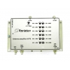 Antenni liitmisvõimendi reguleeritav 6xUHF E21-69 + FM