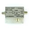 Antennivõimendi mitteregul. 10dB madal müratase 1.5dB