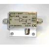 Antennivõimendi mitteregul. 20dB madal müratase 1.9dB