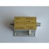Antennivõimendi CATV mitteregu. 20dB 47-862MHz müra 5.3dB