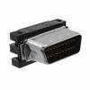 Amplimite 20-ne pistik ümarlintkaablile SCSI