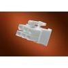 Mini-Fit Jr 6ne pesa 4,2mm 2realine/ 39-01-2060