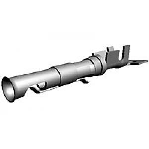 CI2 1,7mm emane kontakt 17-13.5awg