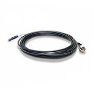 Antennikaabel sise 9m - N > SMA -6,84dbi