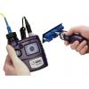 Mikroskoop ja puhastus komplekt - 400X FBE W/HD3-EU