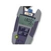 Optika Powermeter telecom +10dBmax + USB datalog