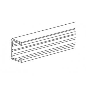 Kaablikarbik TEK-U123, 70x123  2.5m