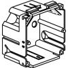 MIB - A1 paigalduskarp