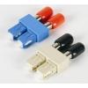 ADP-SCm-STf-M/Duplex adapter
