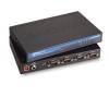 RS-232/422/485 USB konverter, 4 porti + toiteplokk