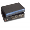 RS-232 USB konverter, 8 porti + toiteplokk