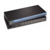 RS-232/422/485 USB konverter, 16 porti + toiteplokk