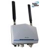 Tööstuslik IEEE 802.11a/b/g IP68 AP/bridge/client, -40 kuni 75°C