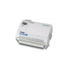 Ethernet I/O server (8 sisendit, 2 väljundit)