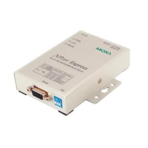 4 x RS-232/422/485 porti, 3 x 10/100M Ethernet porti, 2 x 100M multi-mode SC, 15 KV ESD, 12-48 VDC, 0 kuni 60°C