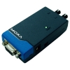 Konverter RS-232 > Multi Mode ST kuni 5km, RS-232 toide