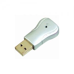 Infrapunaliides USB-le