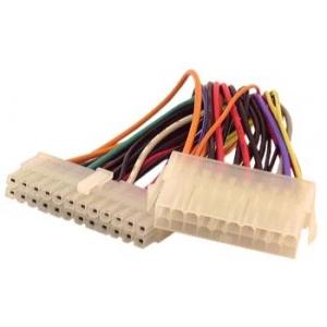 ATX toiteadapter 24(pin) - 20 (pin)