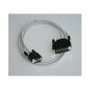Epsoni serial cbl. DB25M/DB9F   1,8m