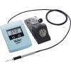WSM 1 Micro jootejaam, digit. 40W/230V
