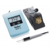 WSM 1C Micro jootejaam, digit. 40W laetav